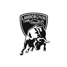 LAMBORGHINI CLUB UK